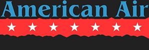 American Air Heating & Cooling Inc.